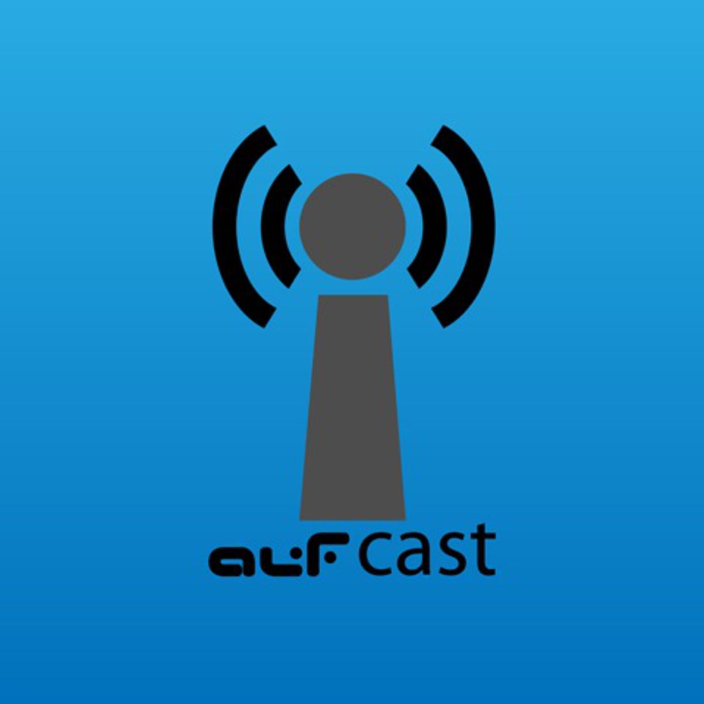 alfcast