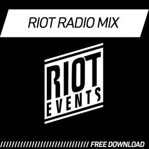Riot Calgary