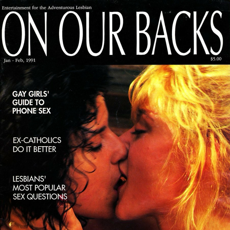 gay porno podcast