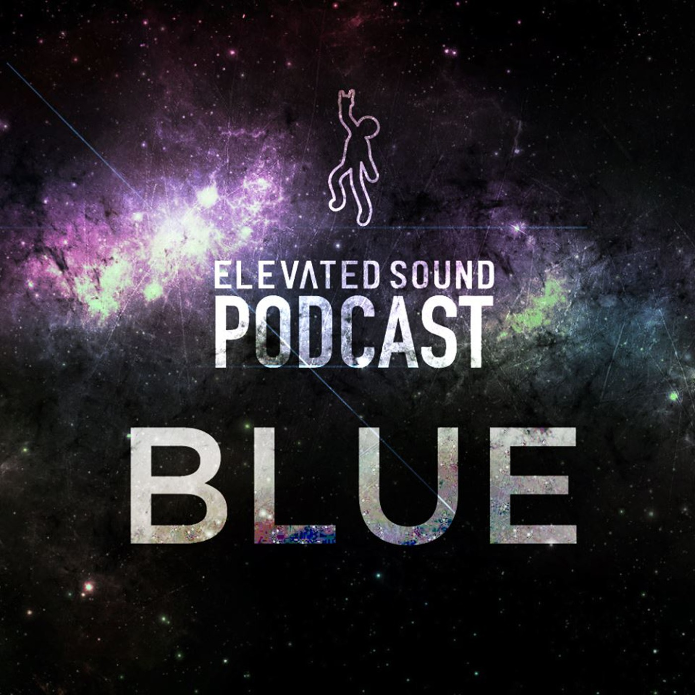 Elevated Sound's Podcast