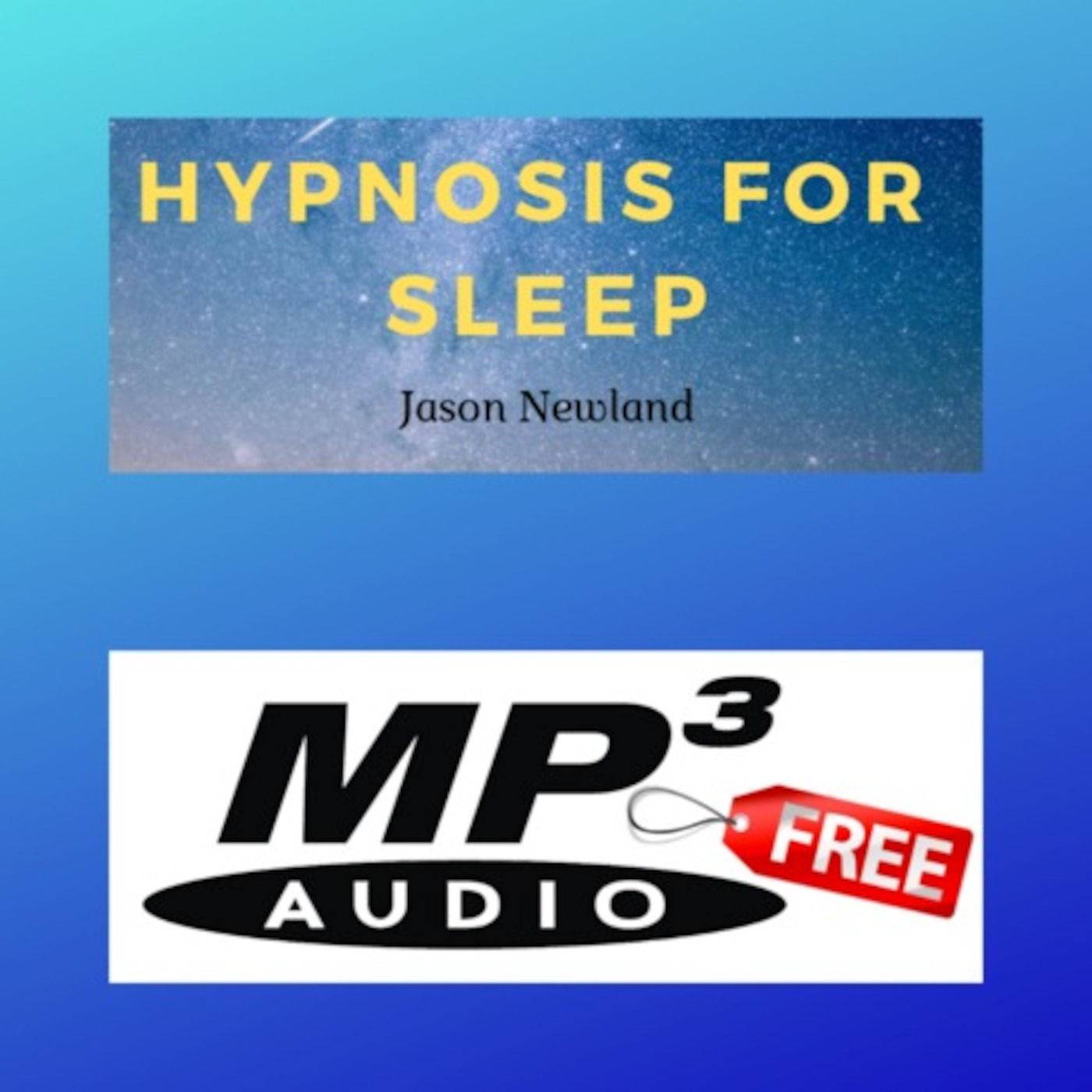 Sleep & Heal - Music For Manatees Kevin MacLeod (incompetech com