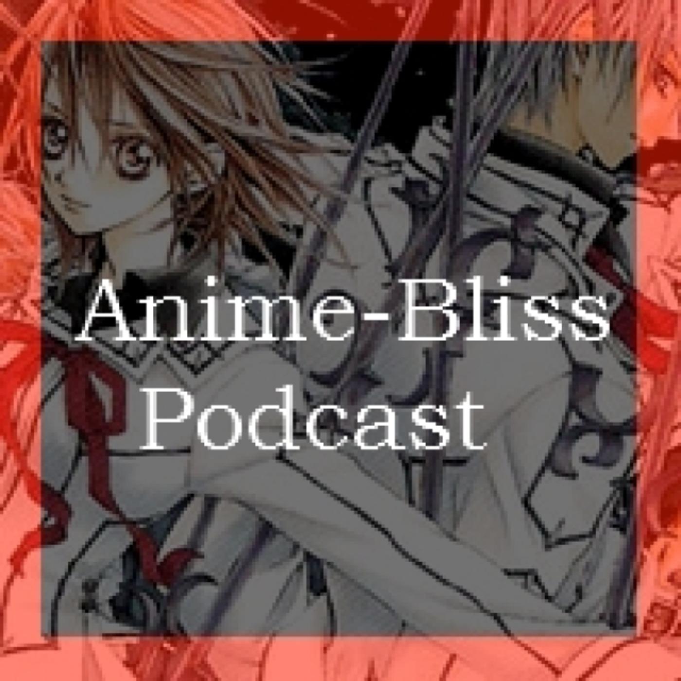Anime-Bliss