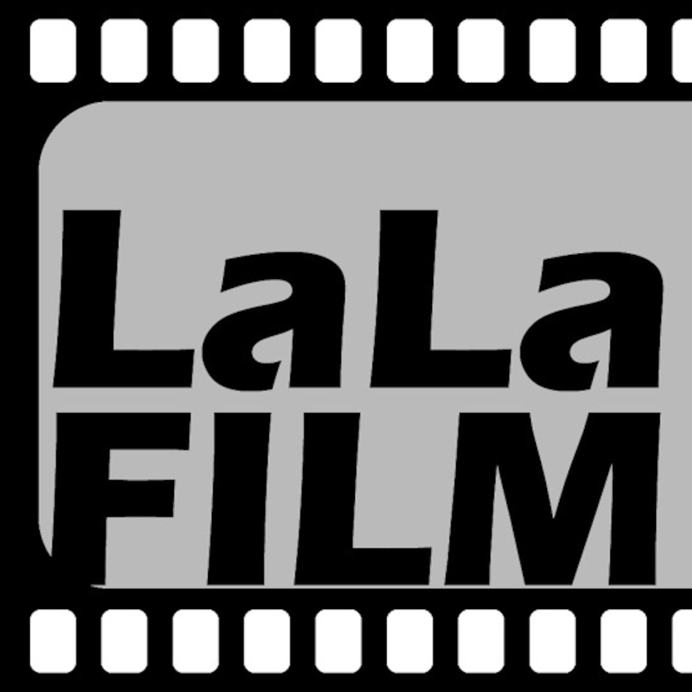 La La Film