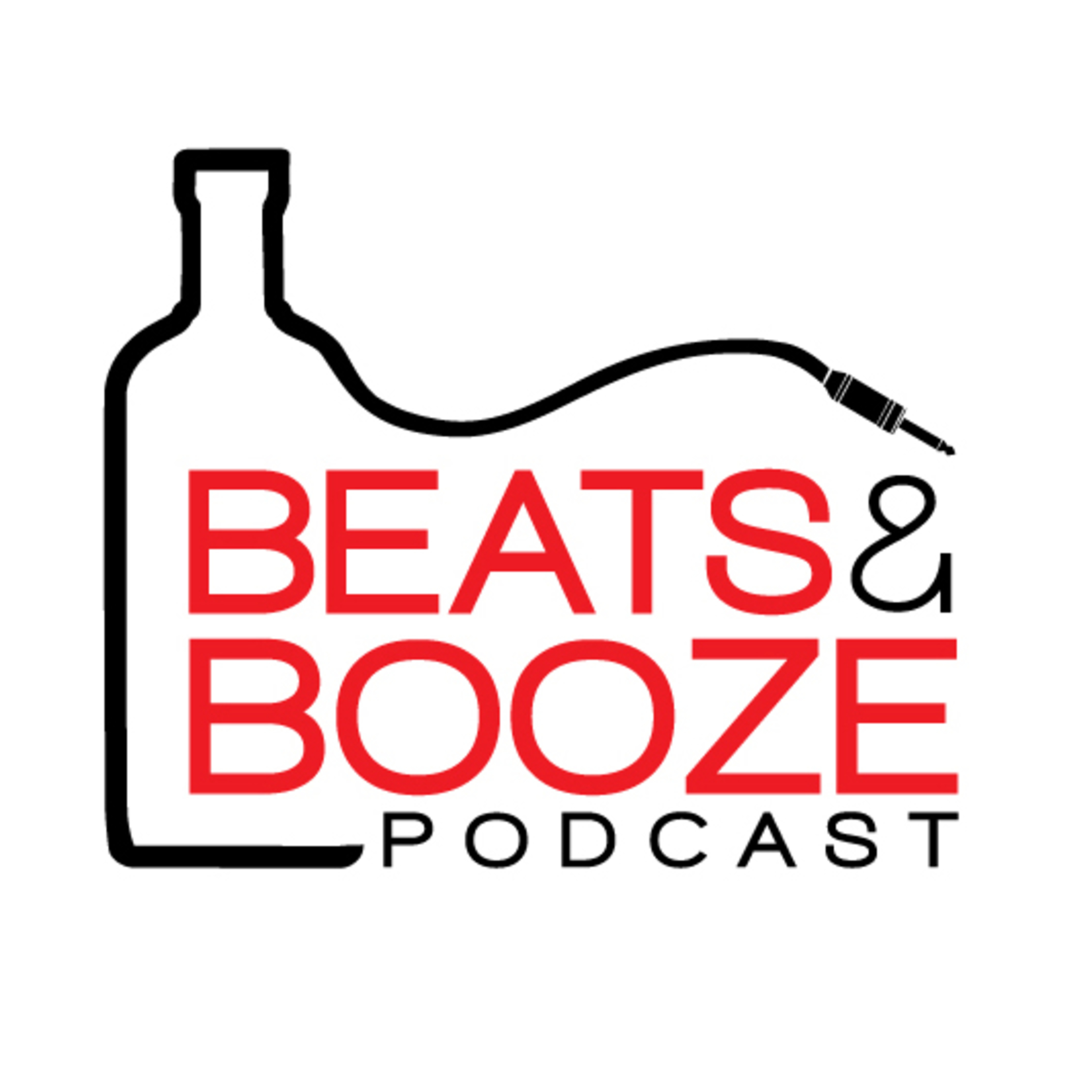Beats and Booze Podcast