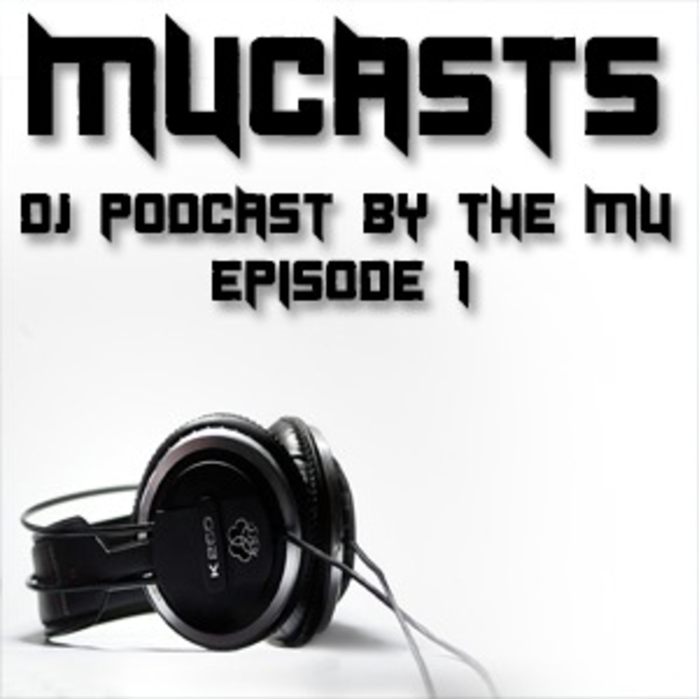 MuCasts