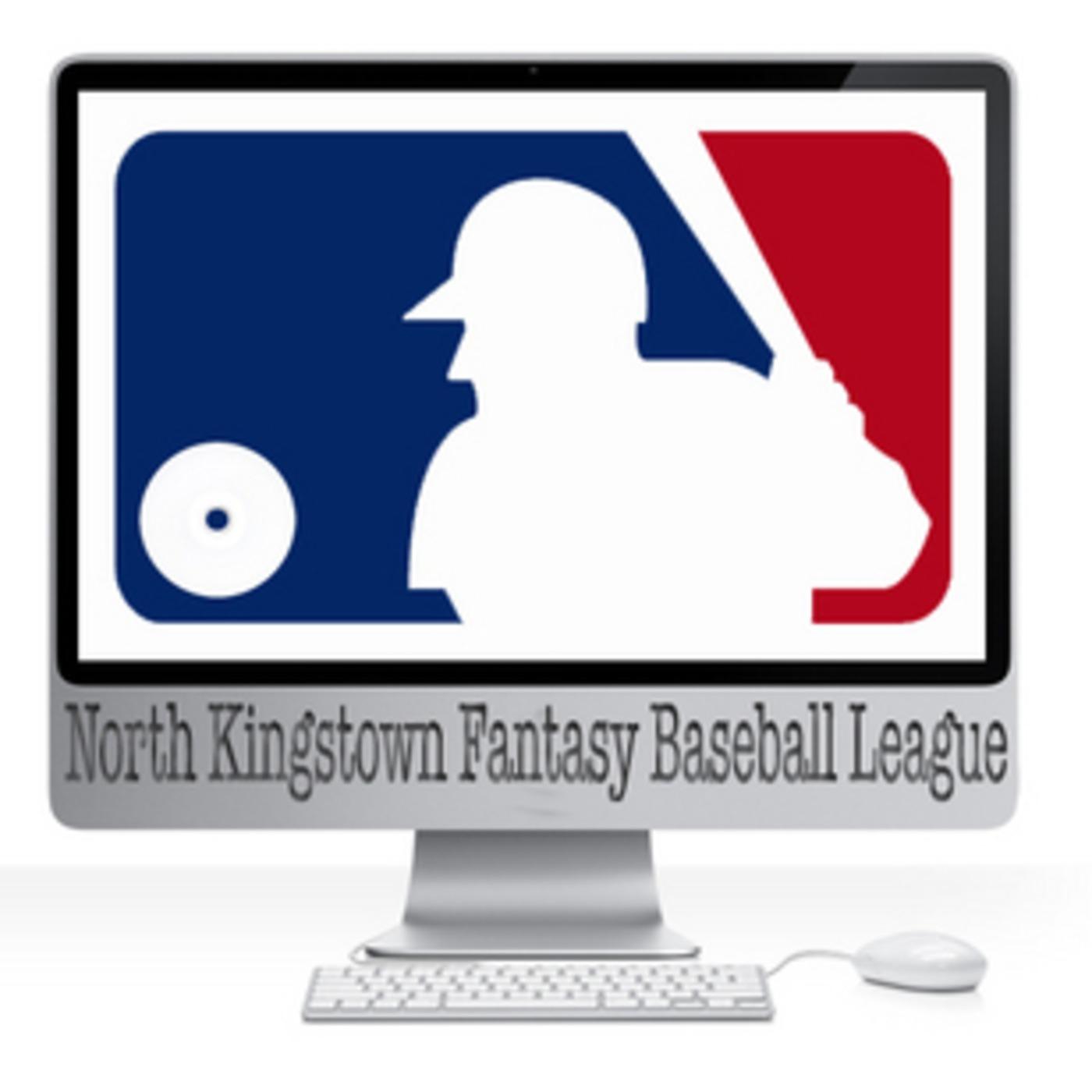 NKFBL Podcast's Podcast
