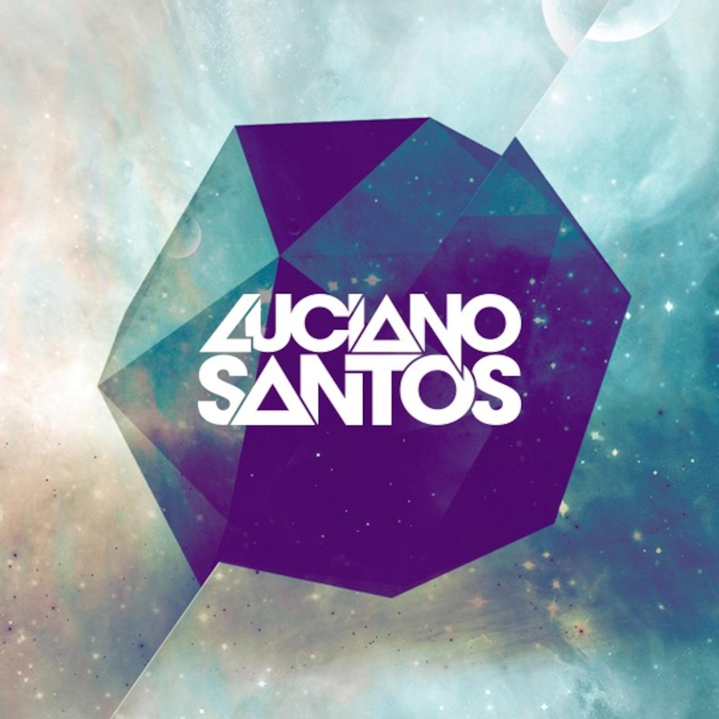 DJ L.Santos' Podcast
