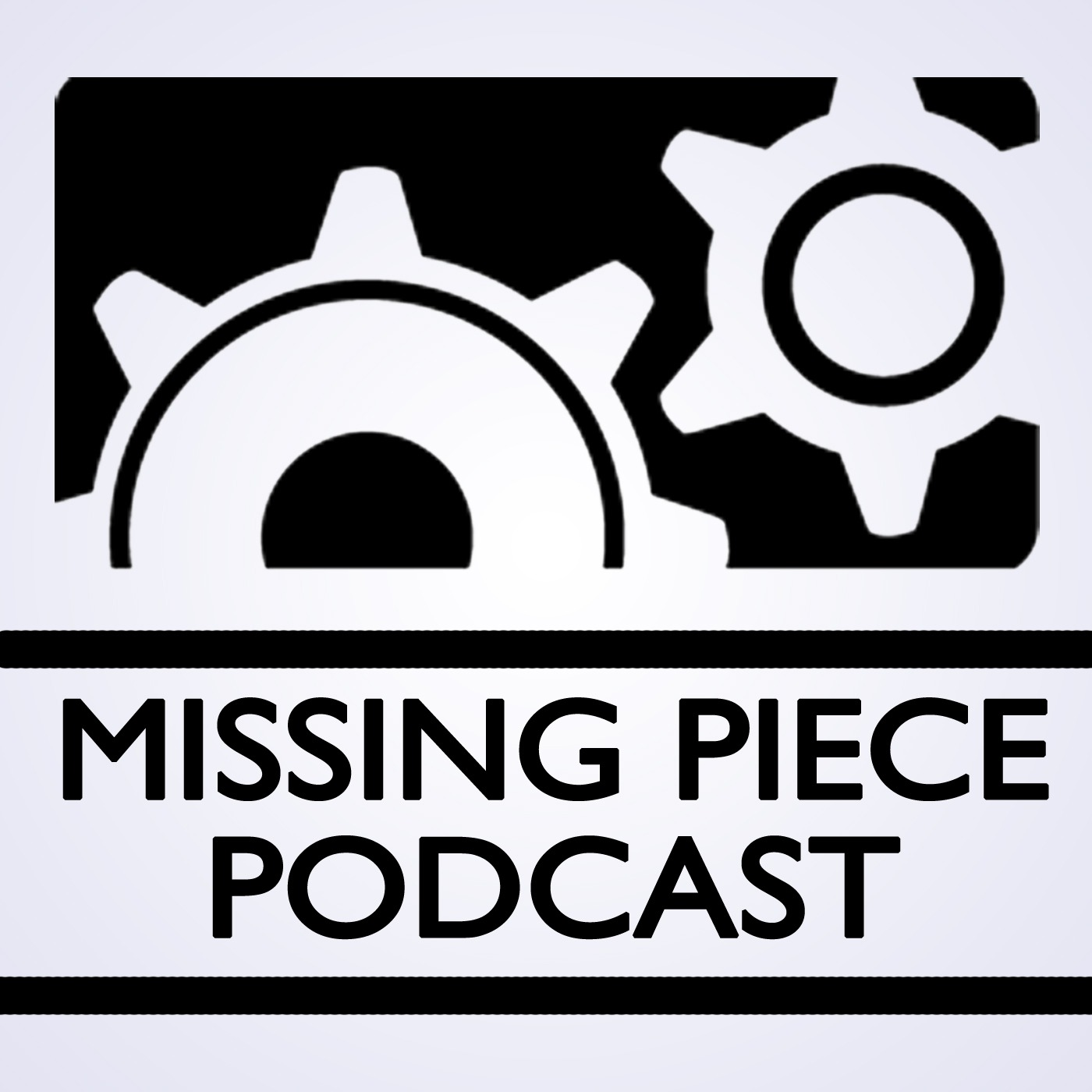 Missing Piece Podcast