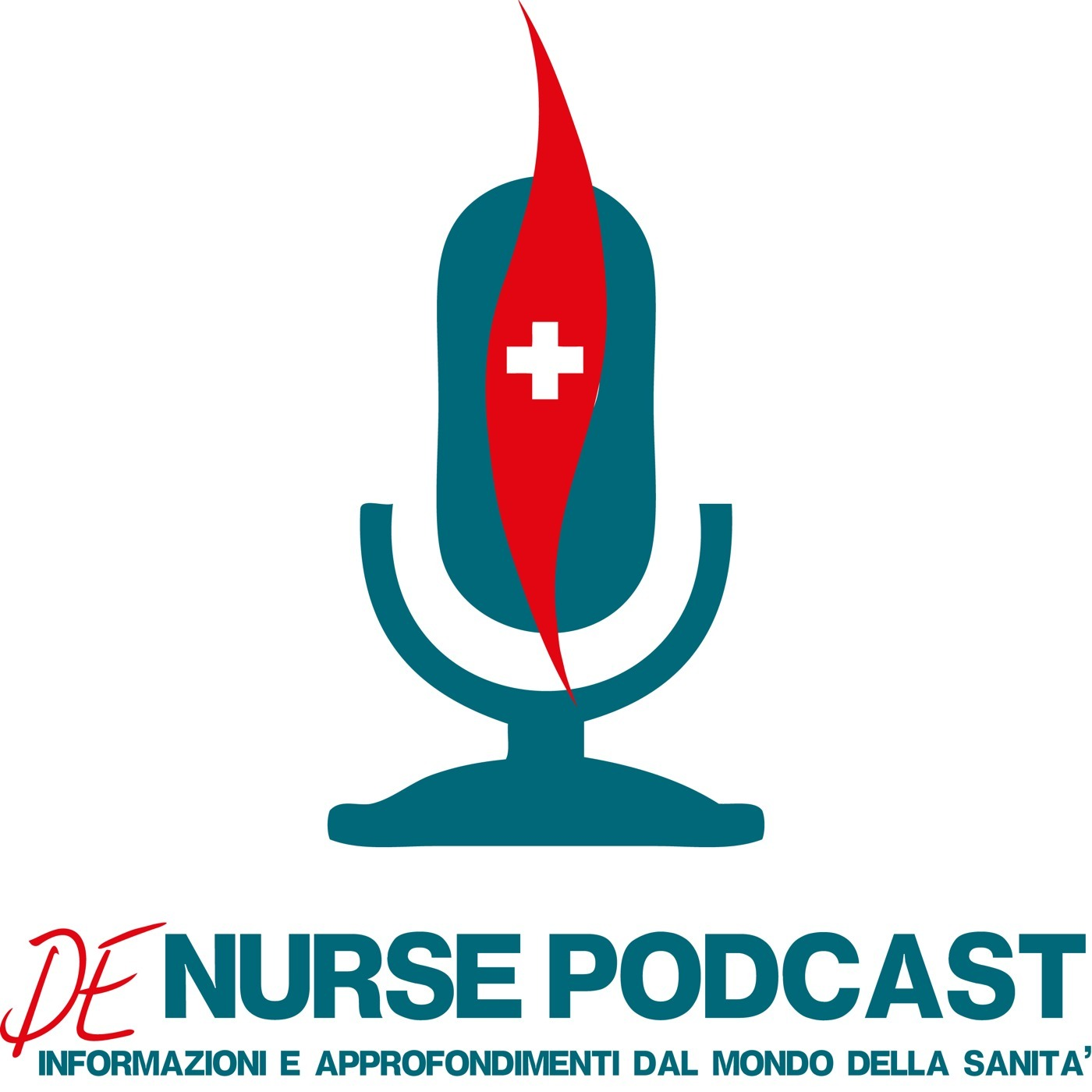DeNURSE Podcast