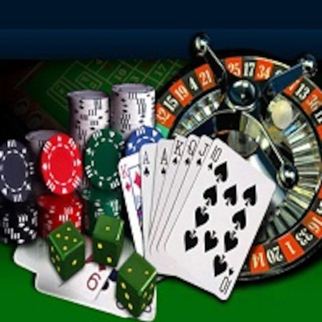Casino gambling linkdomain online h top casino royal hotel