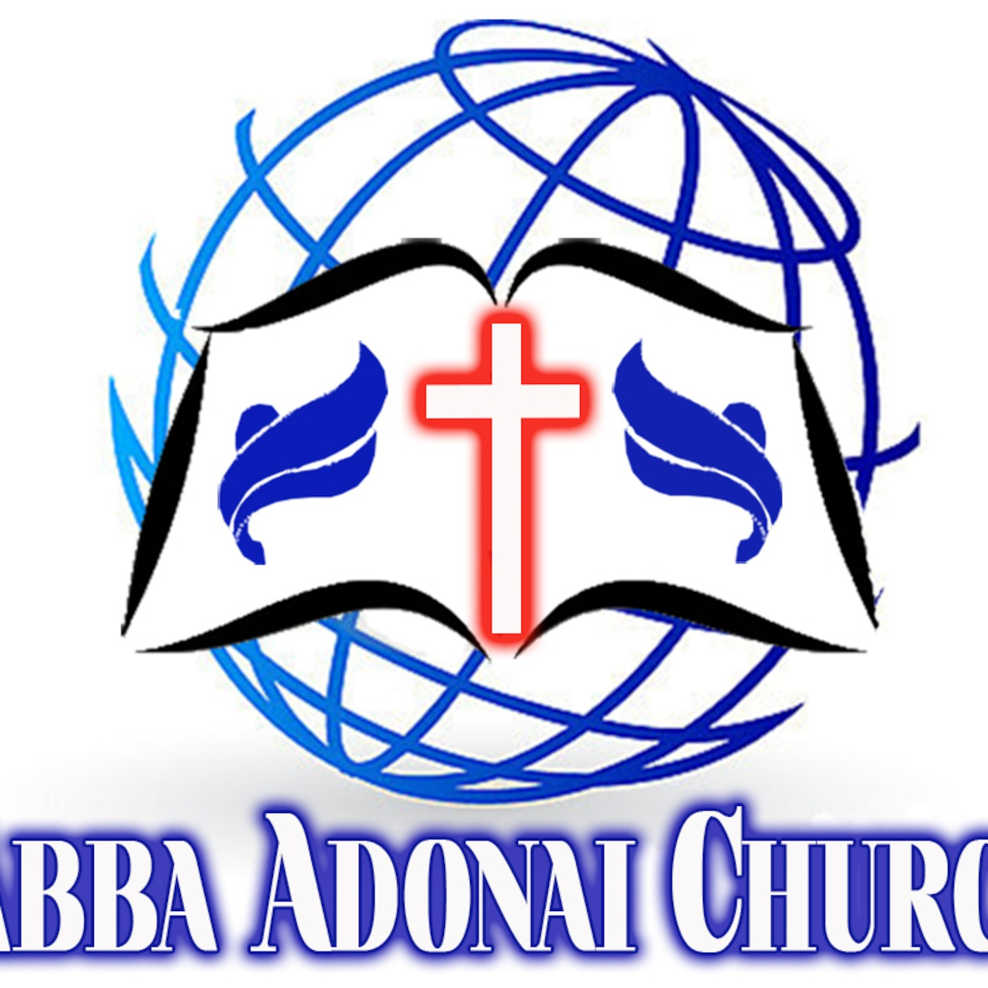 Abba Adonai Church