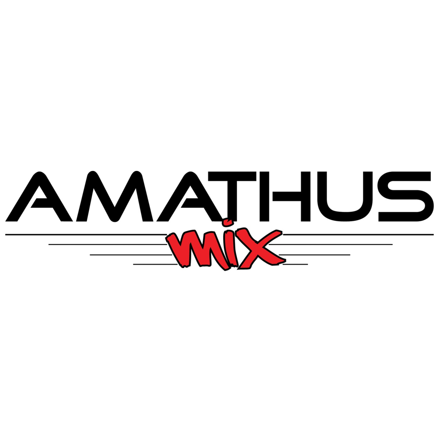 Amathus Mix