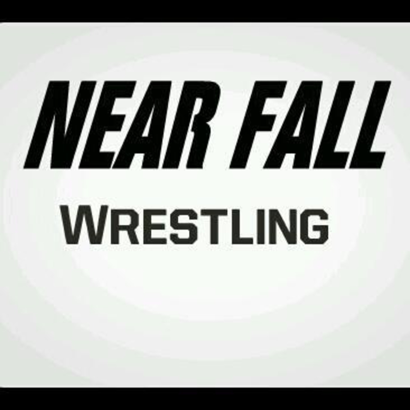 Near Fall Wrestling Podcast!