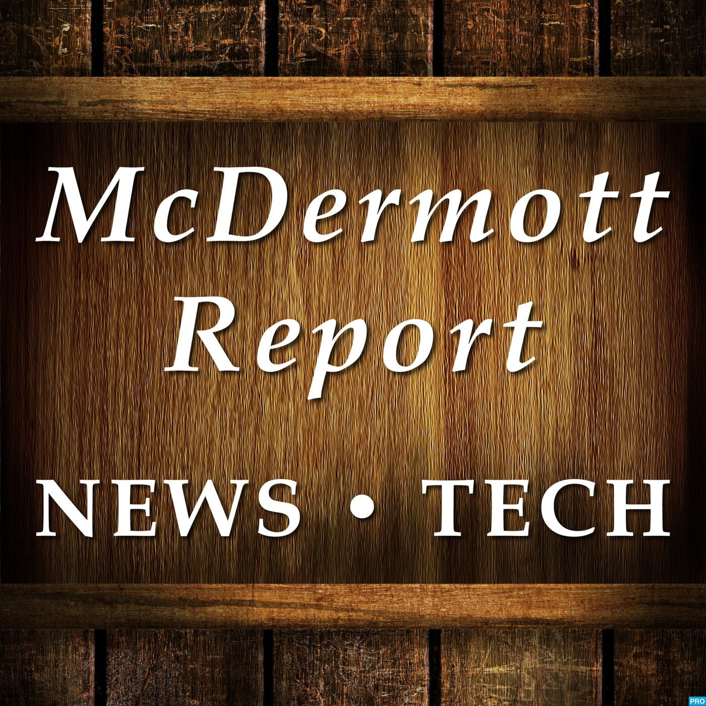 McDermott Report
