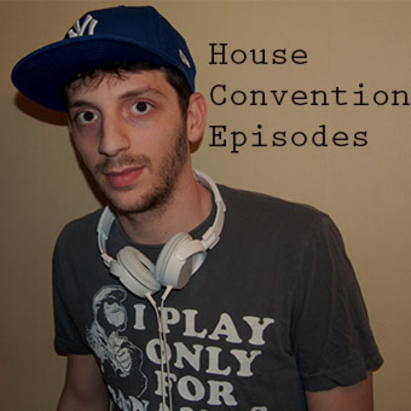 House convention Episodes