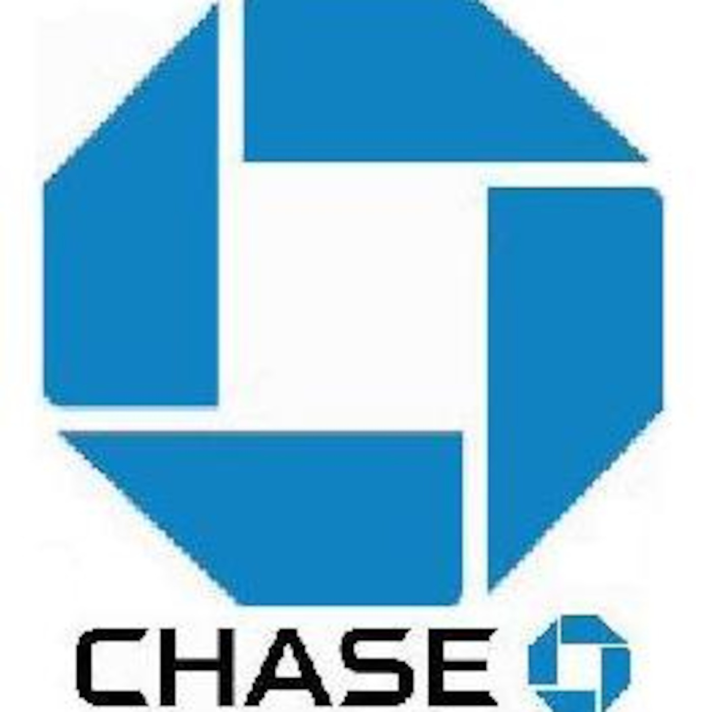 should avoid working chase bank