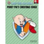porky pig blue christmas porky pigs christmas songs piggy wiggy records - Blue Christmas Porky Pig