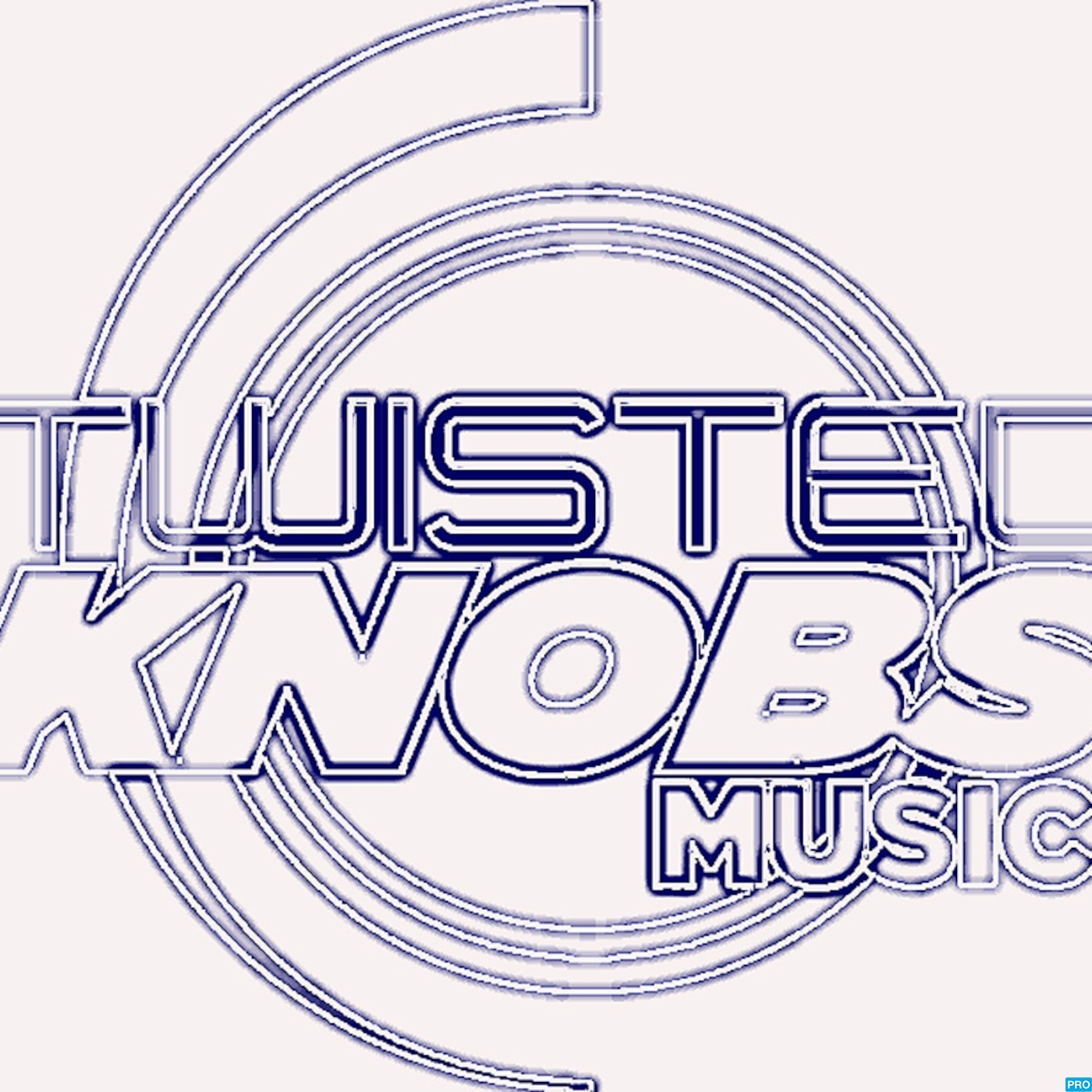 twistedknobsmusic's Podcast