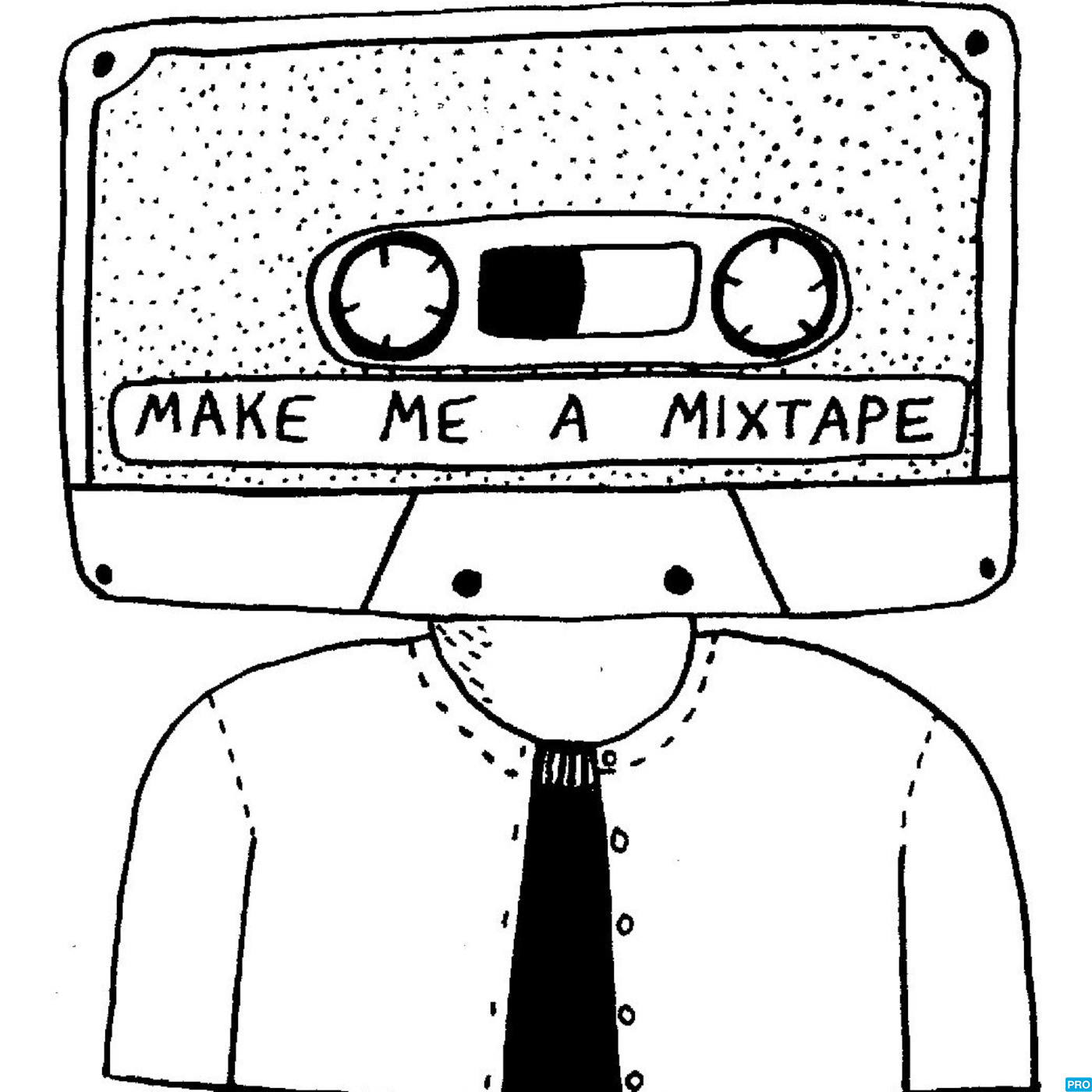 Make Me A Mixtape