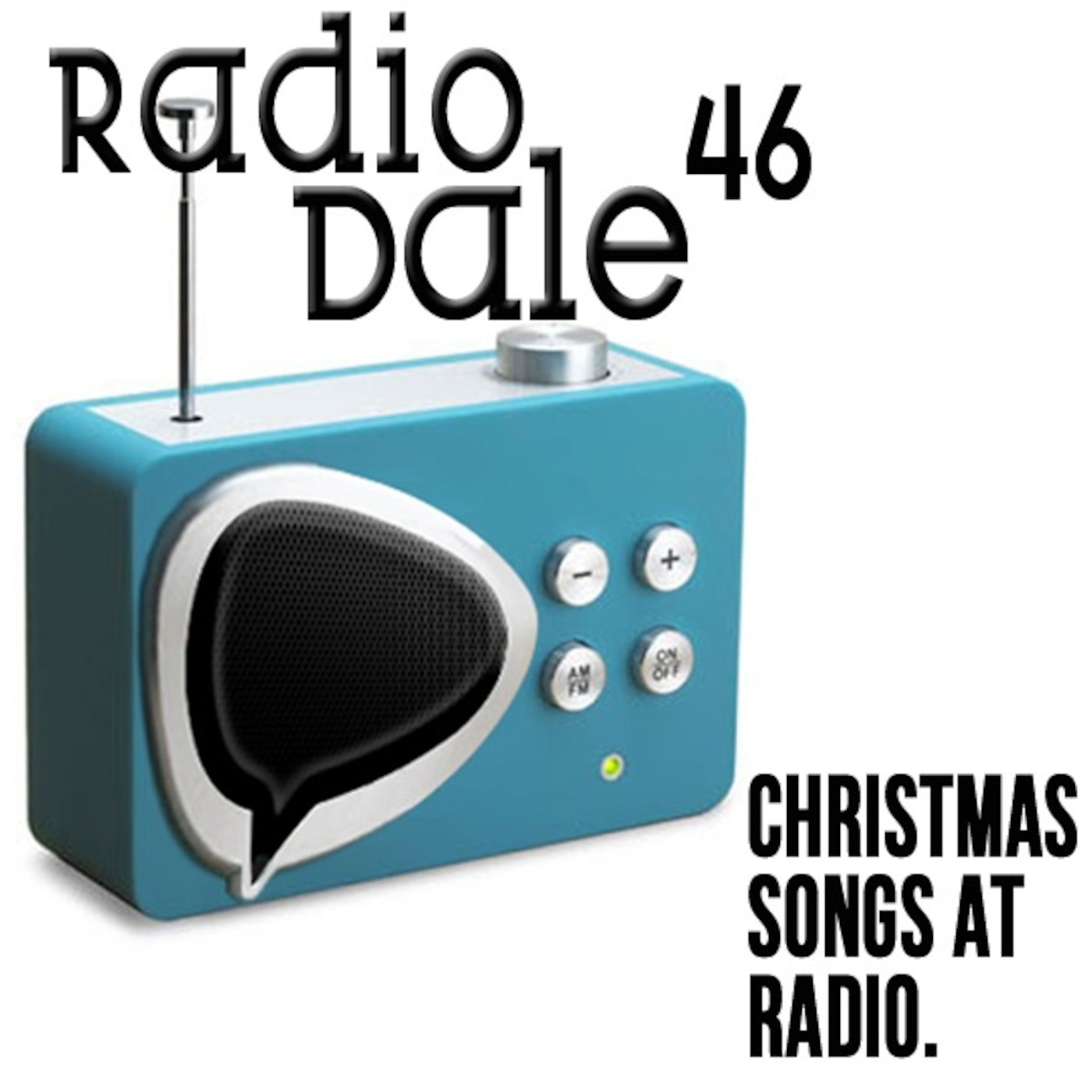 Some people have started hearing Christmas music on their radio as recently as late October, but at the Dale Speaking office, it's been on our minds since ...