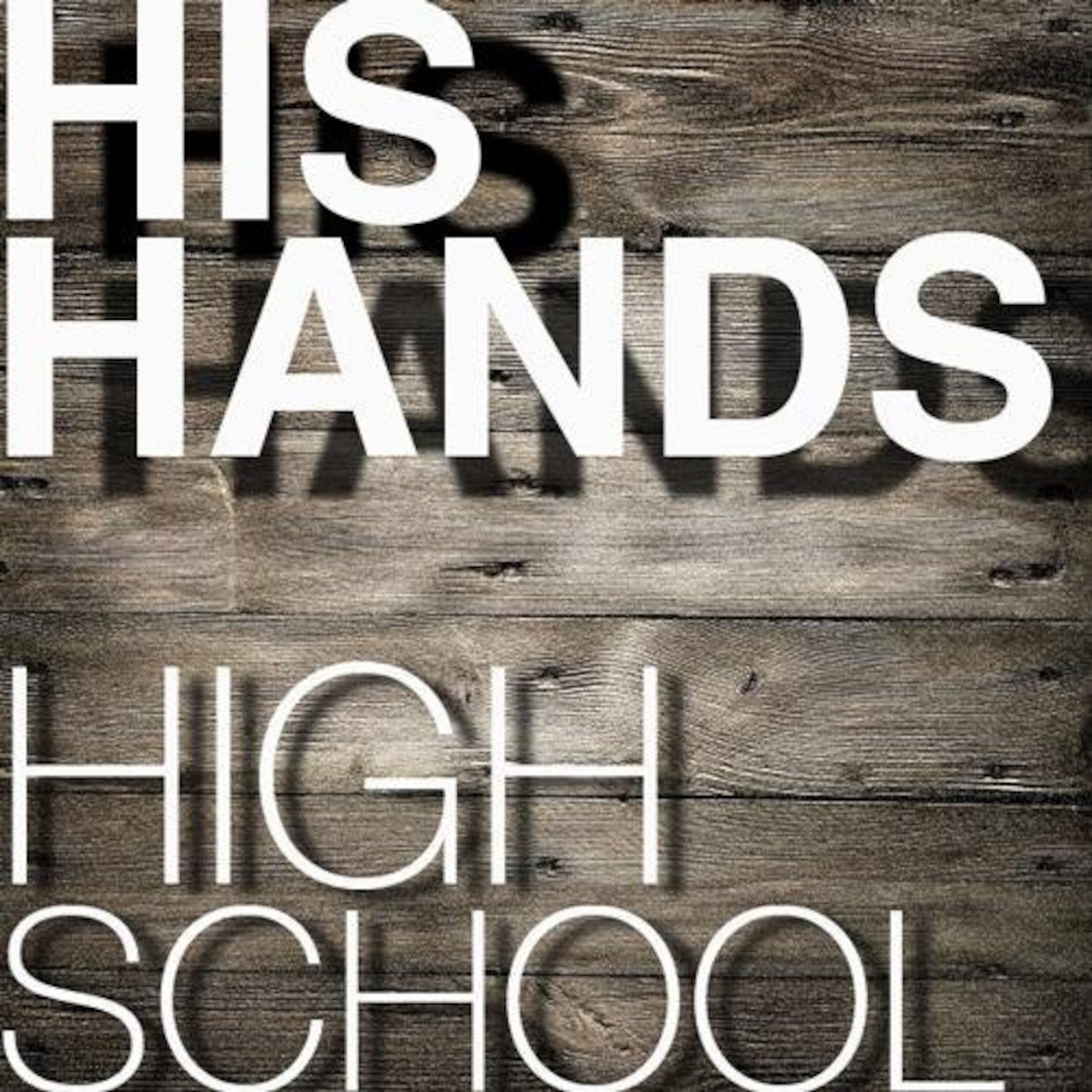 His Hands High School
