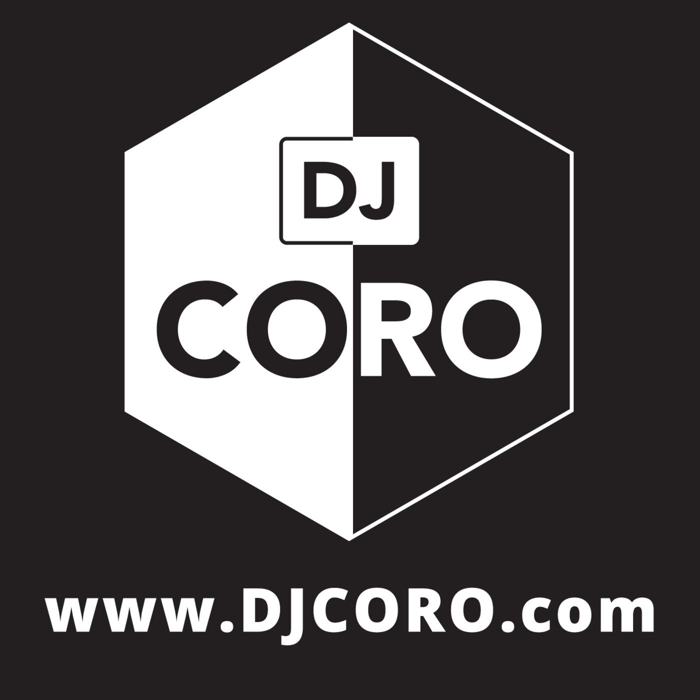 Uncategorized Archives - DJ Coro 2260ac13c65