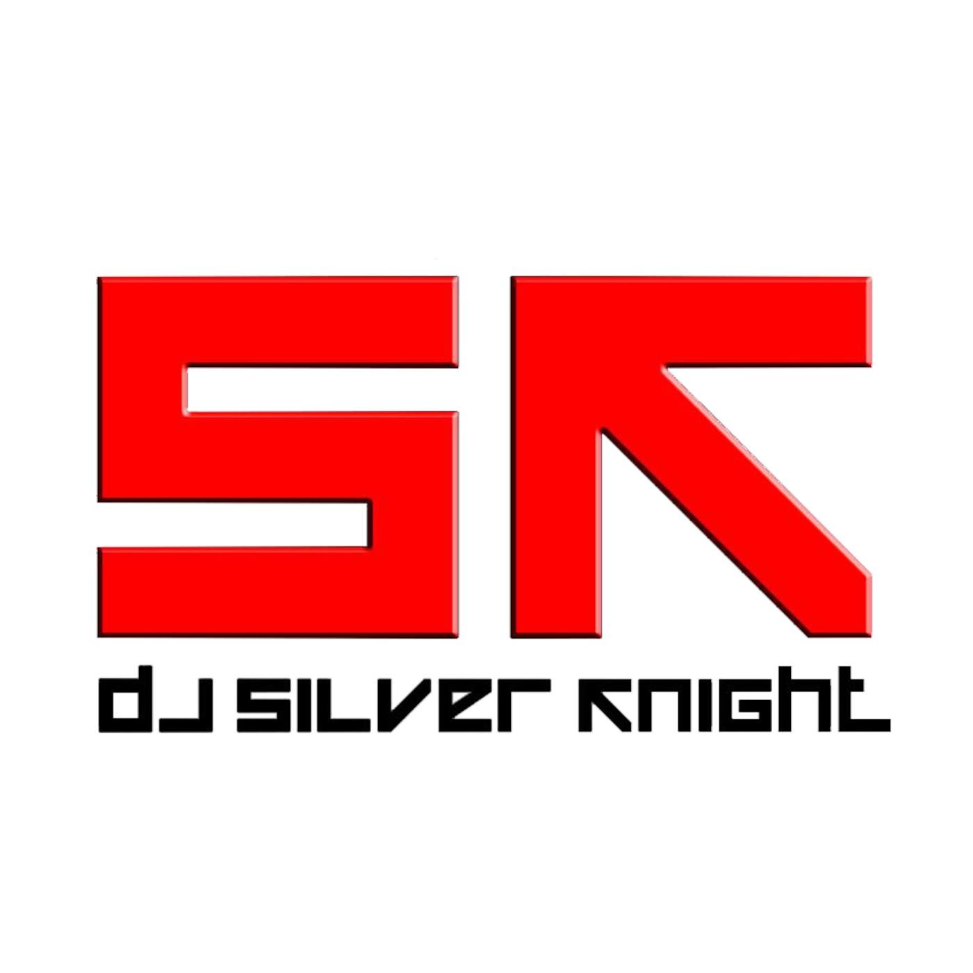Dj Silver Knight