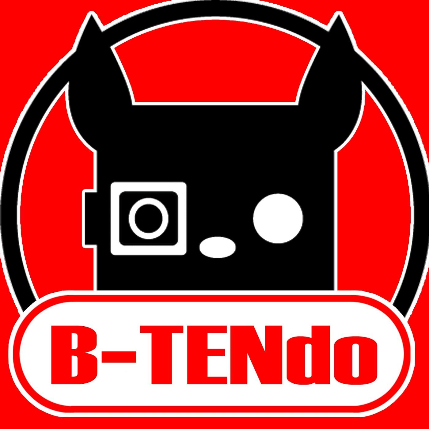 B-TENdo