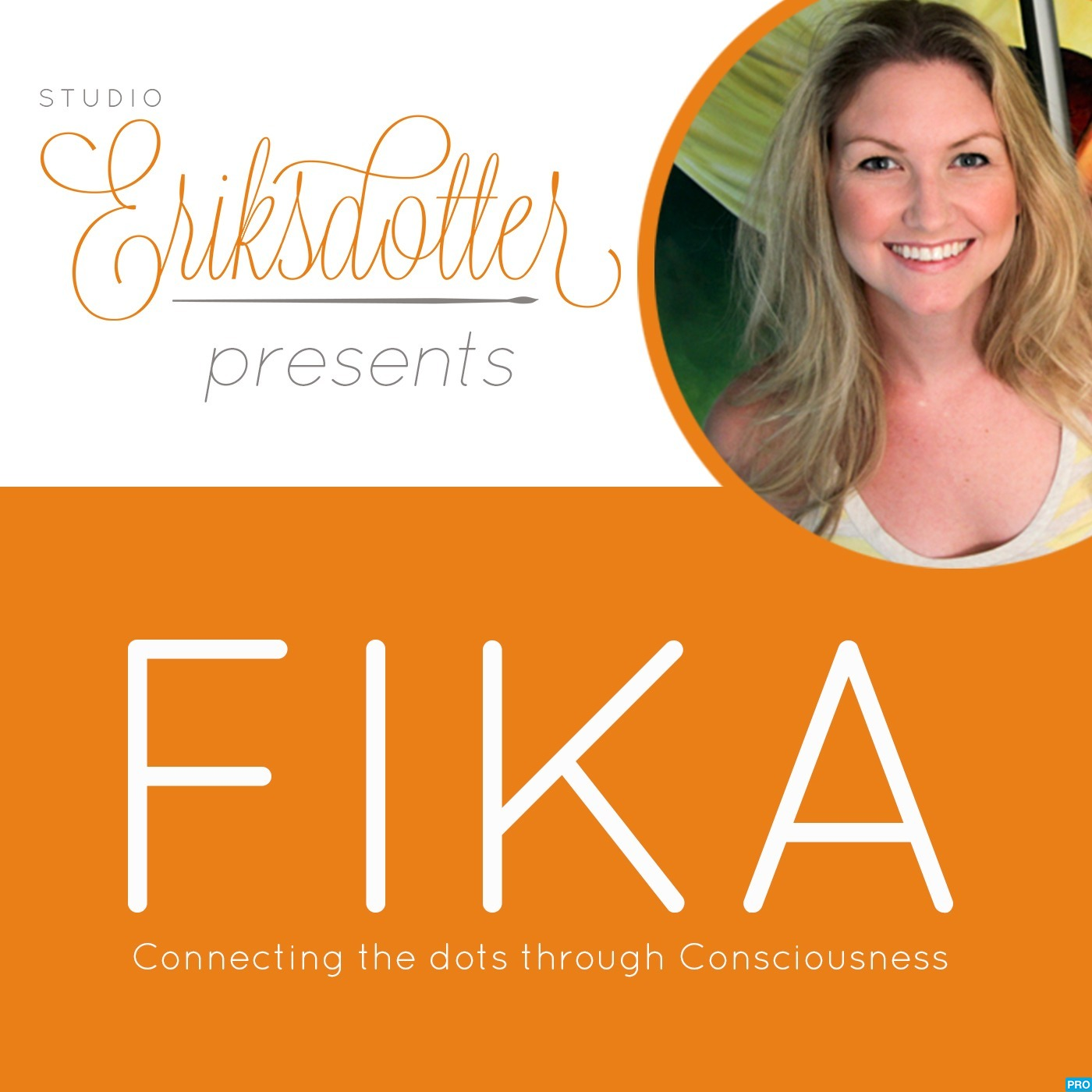 Studio Eriksdotter presents FIKA