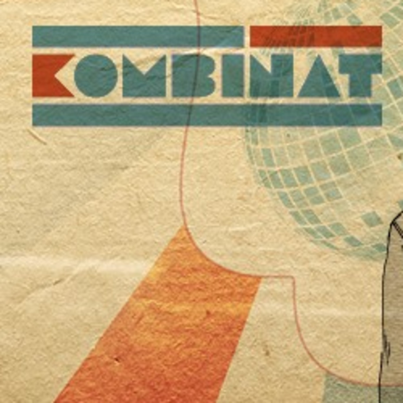 Kombinat Events Podcast