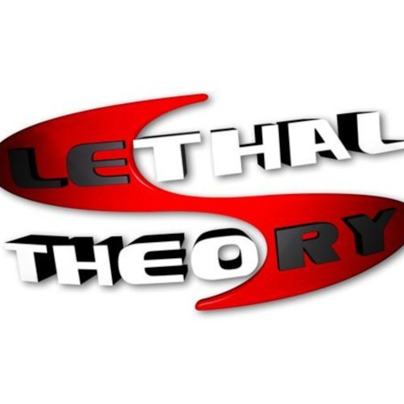 Lethal Theory Radio
