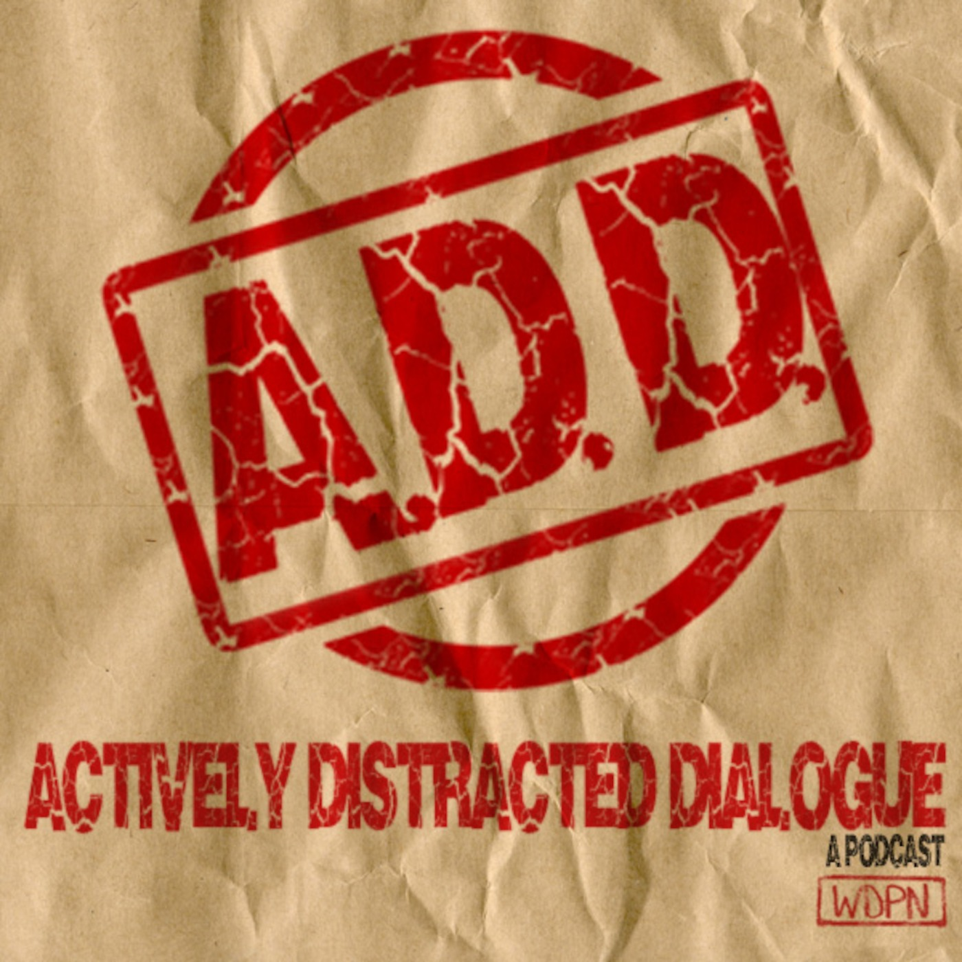 Actively Distracted Dialogue