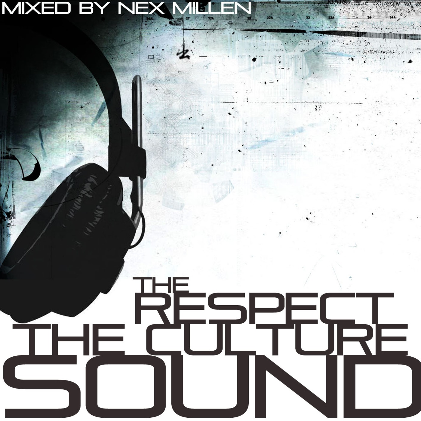 The Respect The Culture Sound