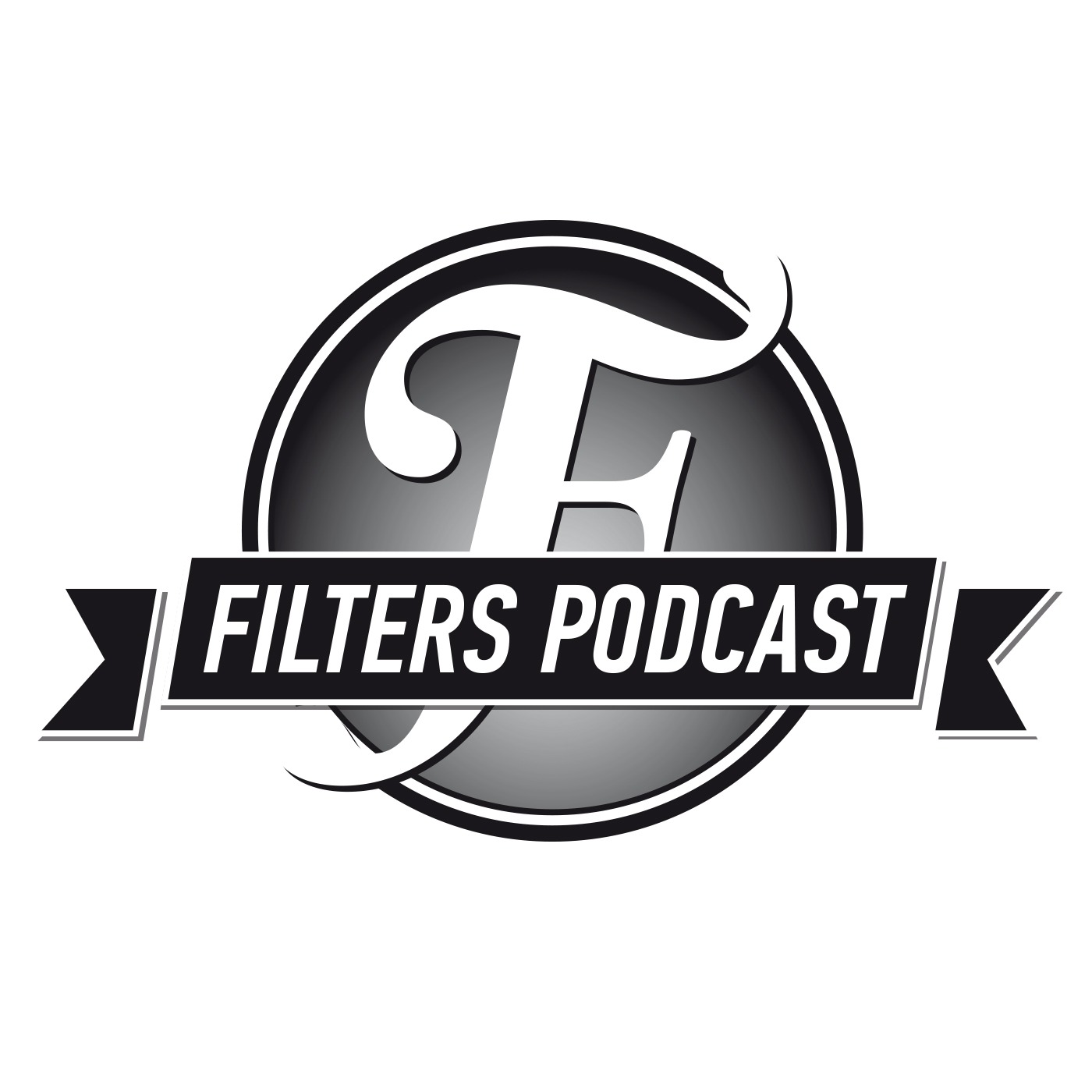 Filters Podcast