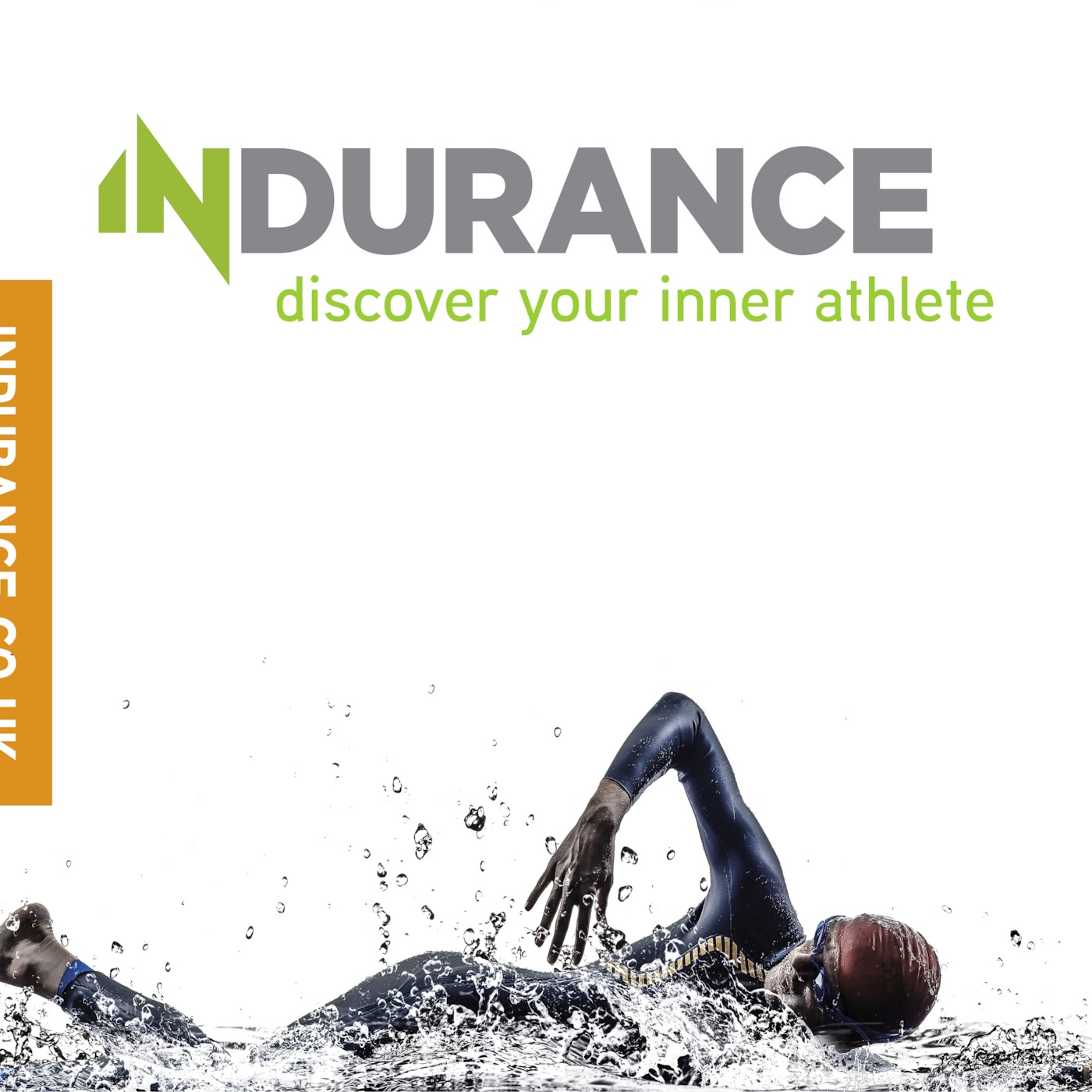 InDurance