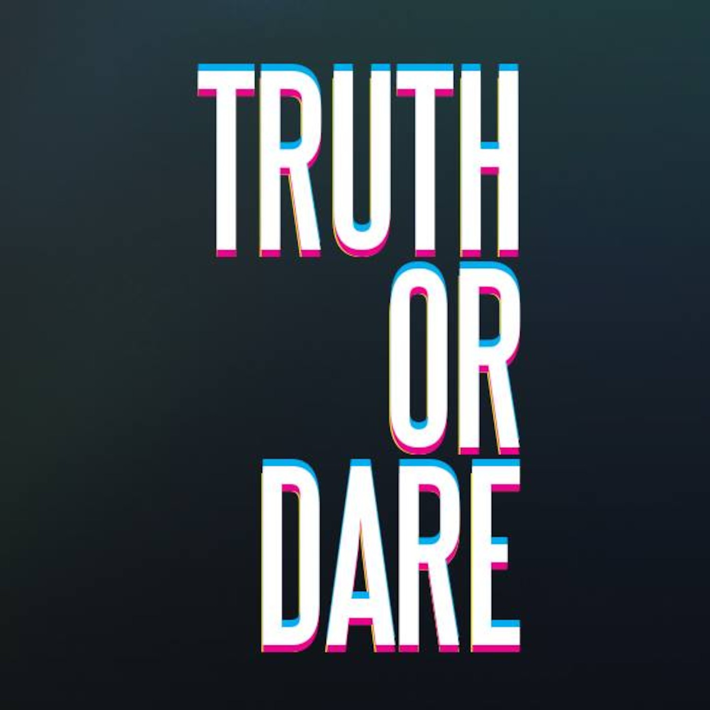 Truth Or Dare w/ Jason Kaakoush
