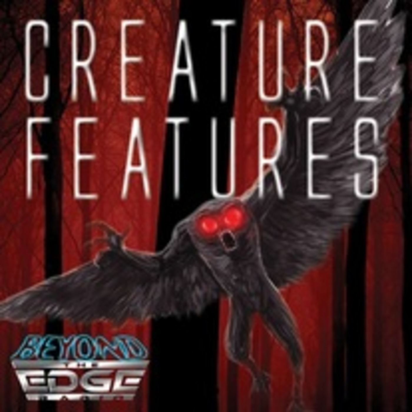 4/19/2015 BTE Radio's Creature Features - Sharon Day