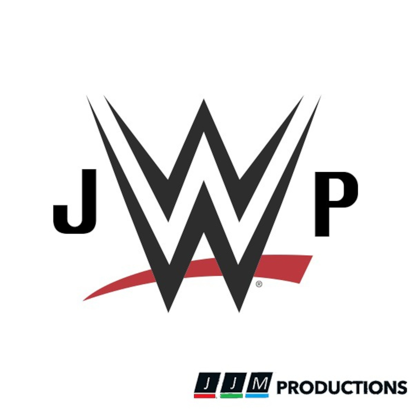 JWP (The Josh Wrestling Podcast)