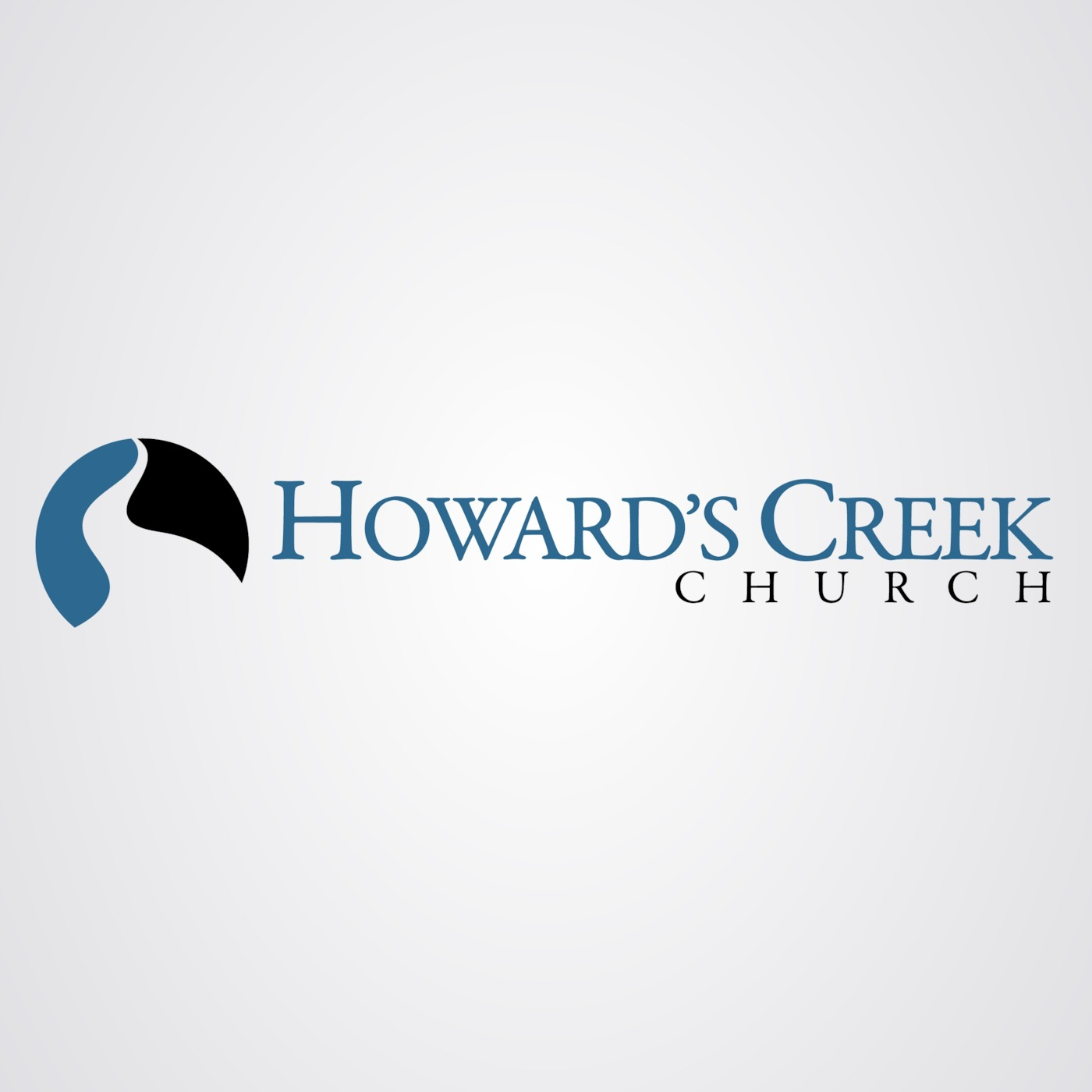 Howard's Creek Church