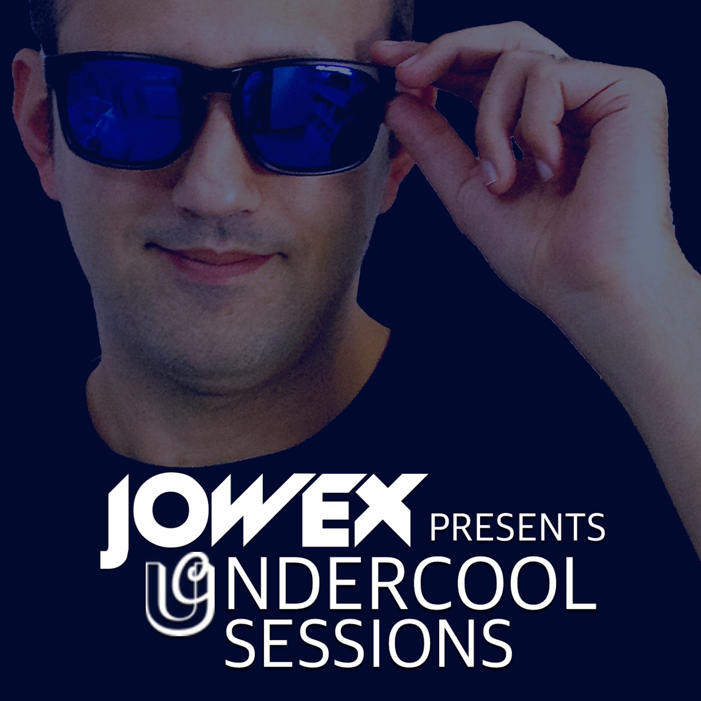 Undercool Sessions