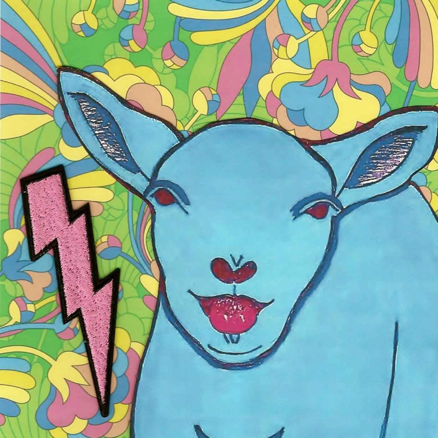 Glam Lamb Jams