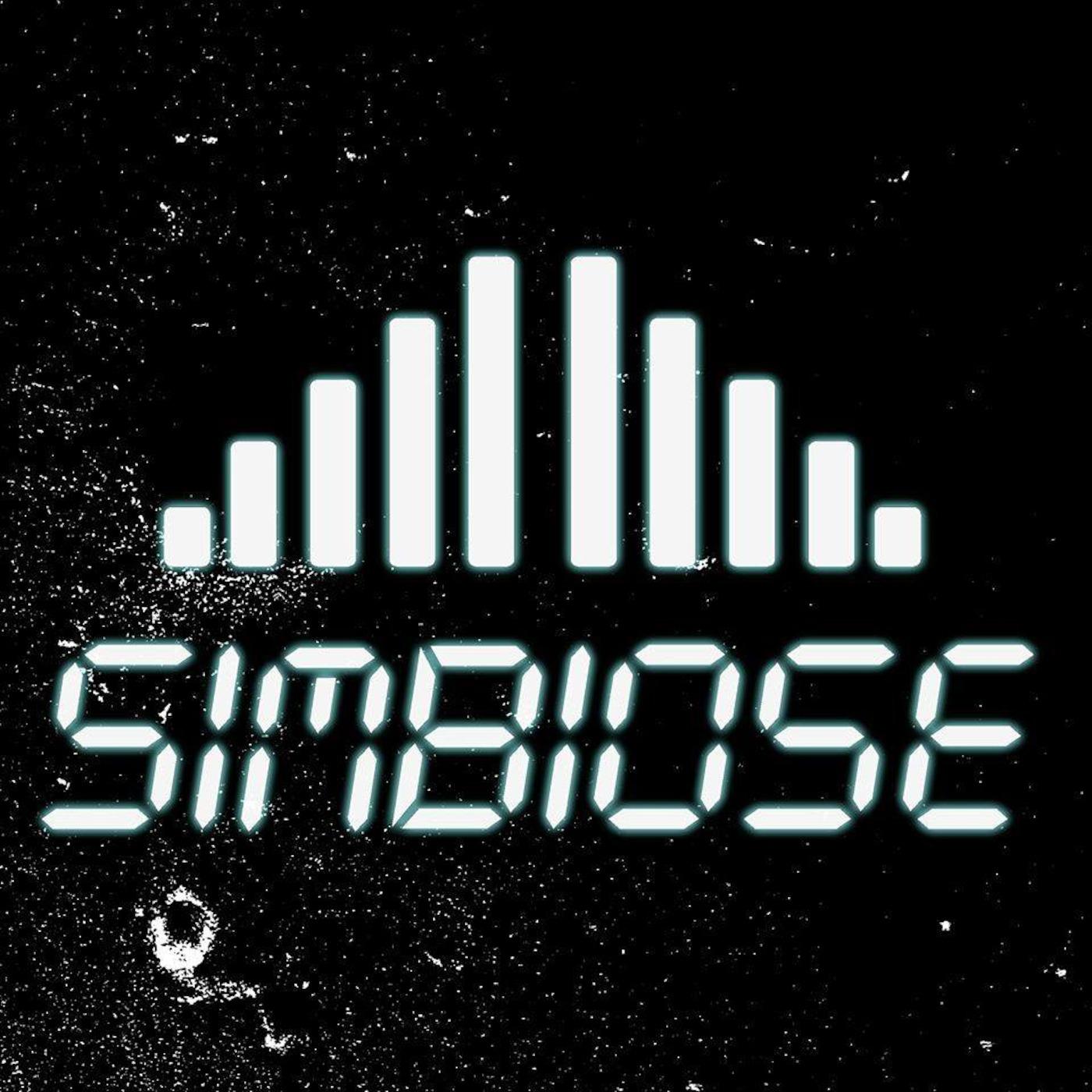 Simbiose - Programa de Rádio