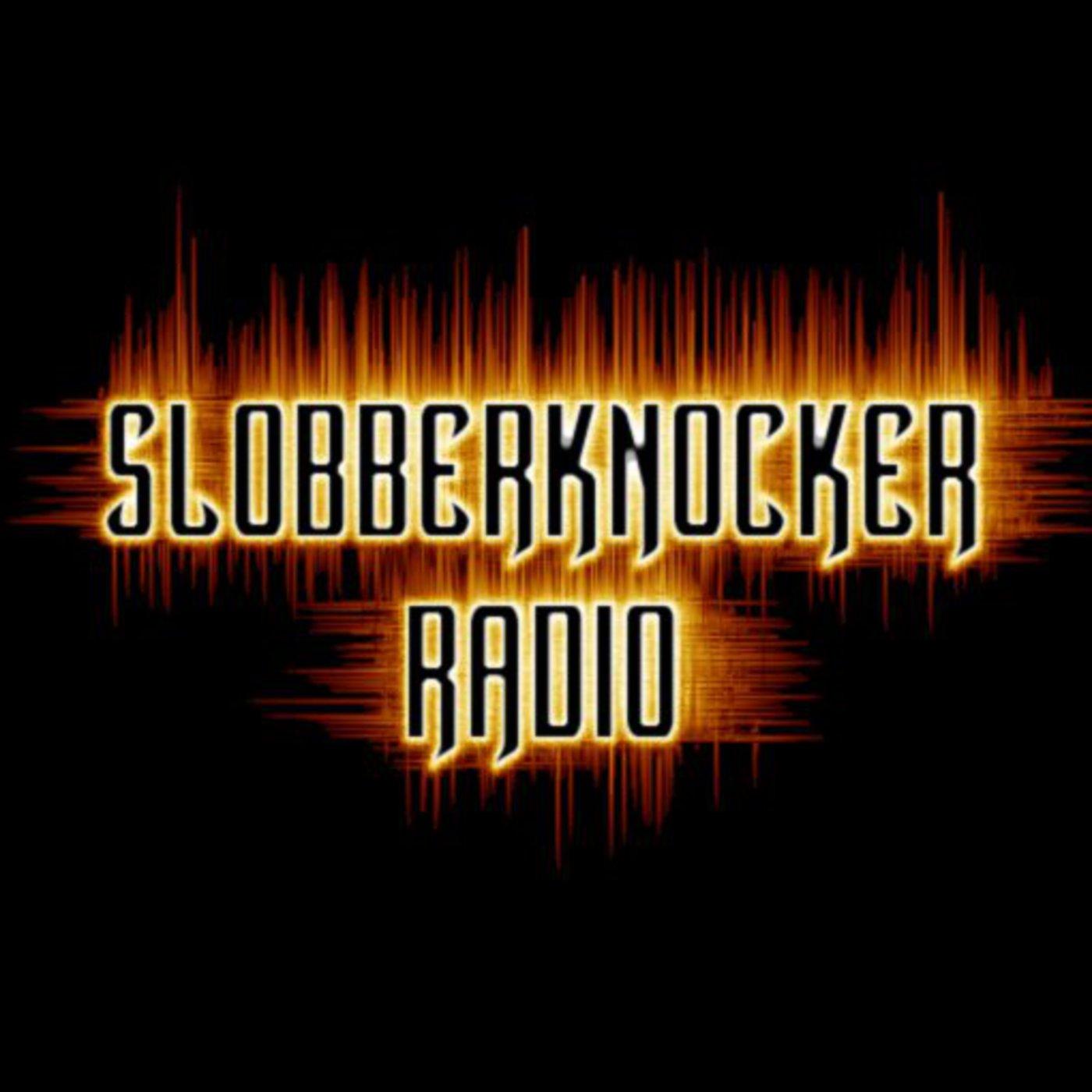 Slobberknocker Radio