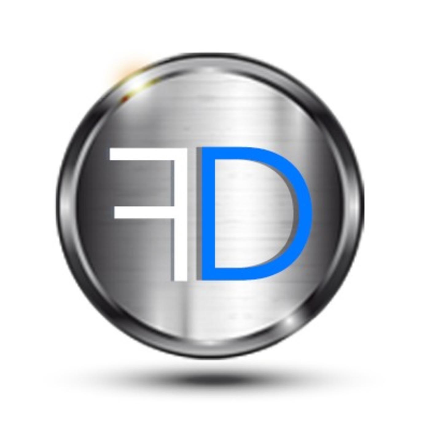 FitPro Domination