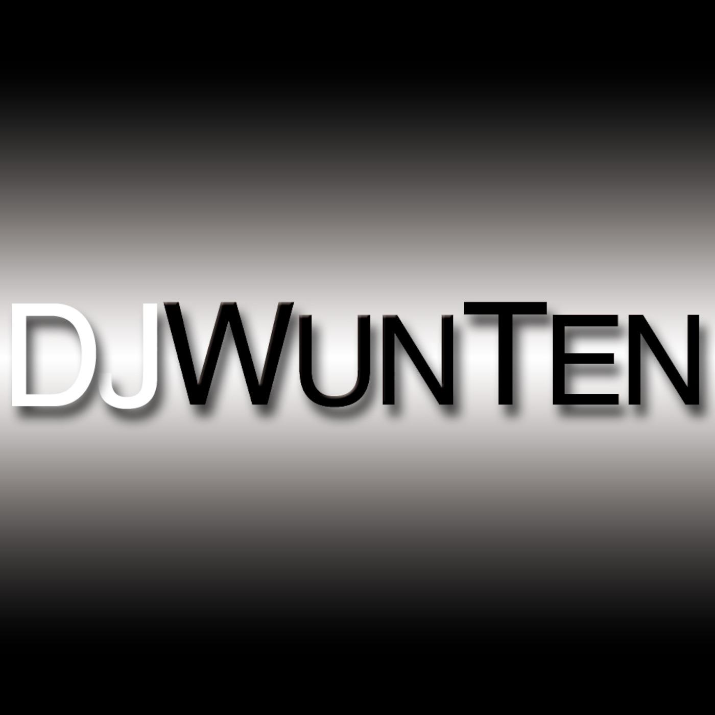 DJ WunTen's Mixshow