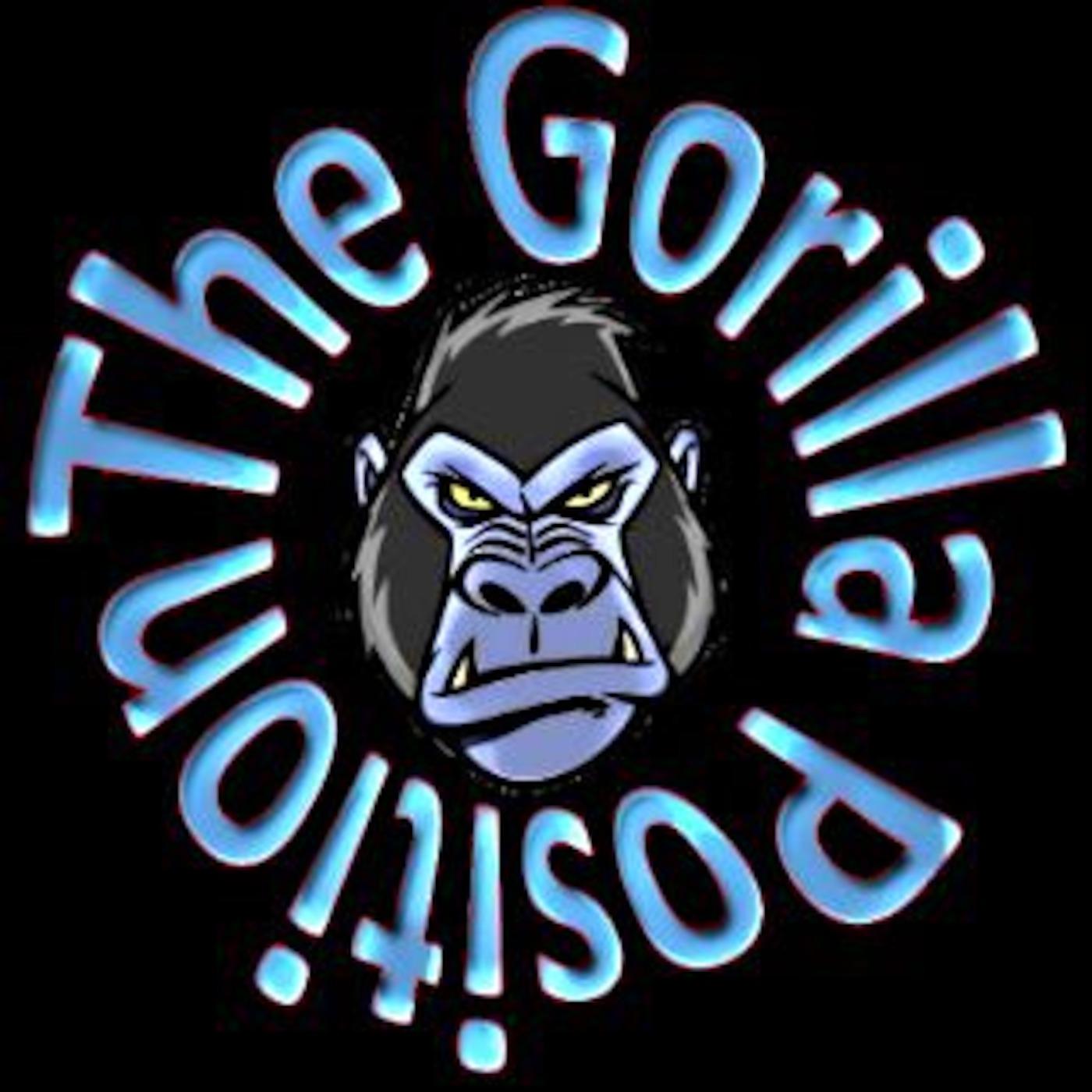 The Gorilla Position