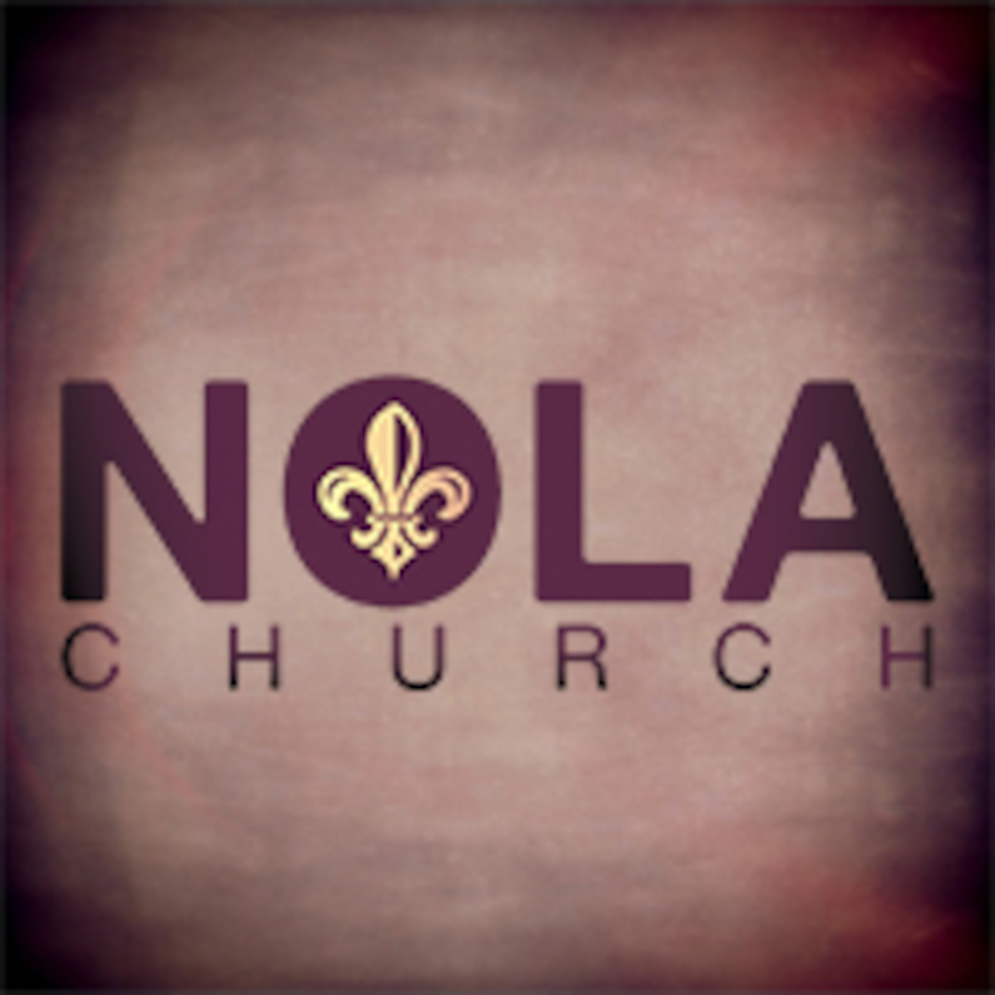 NOLA Church's Podcast