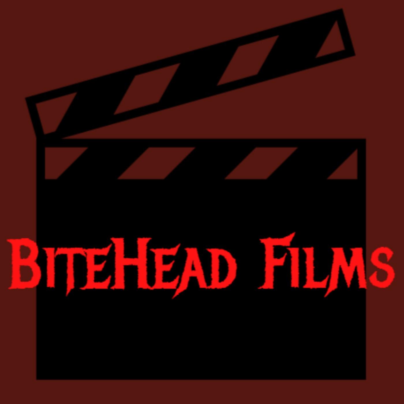 BiteHead Films