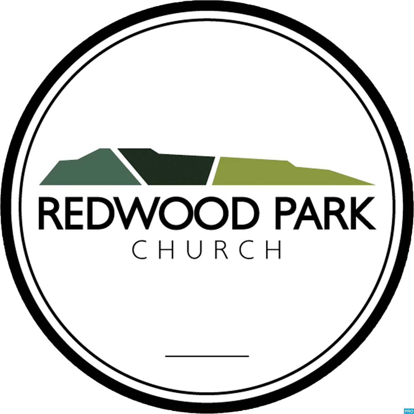 Redwood Park Church