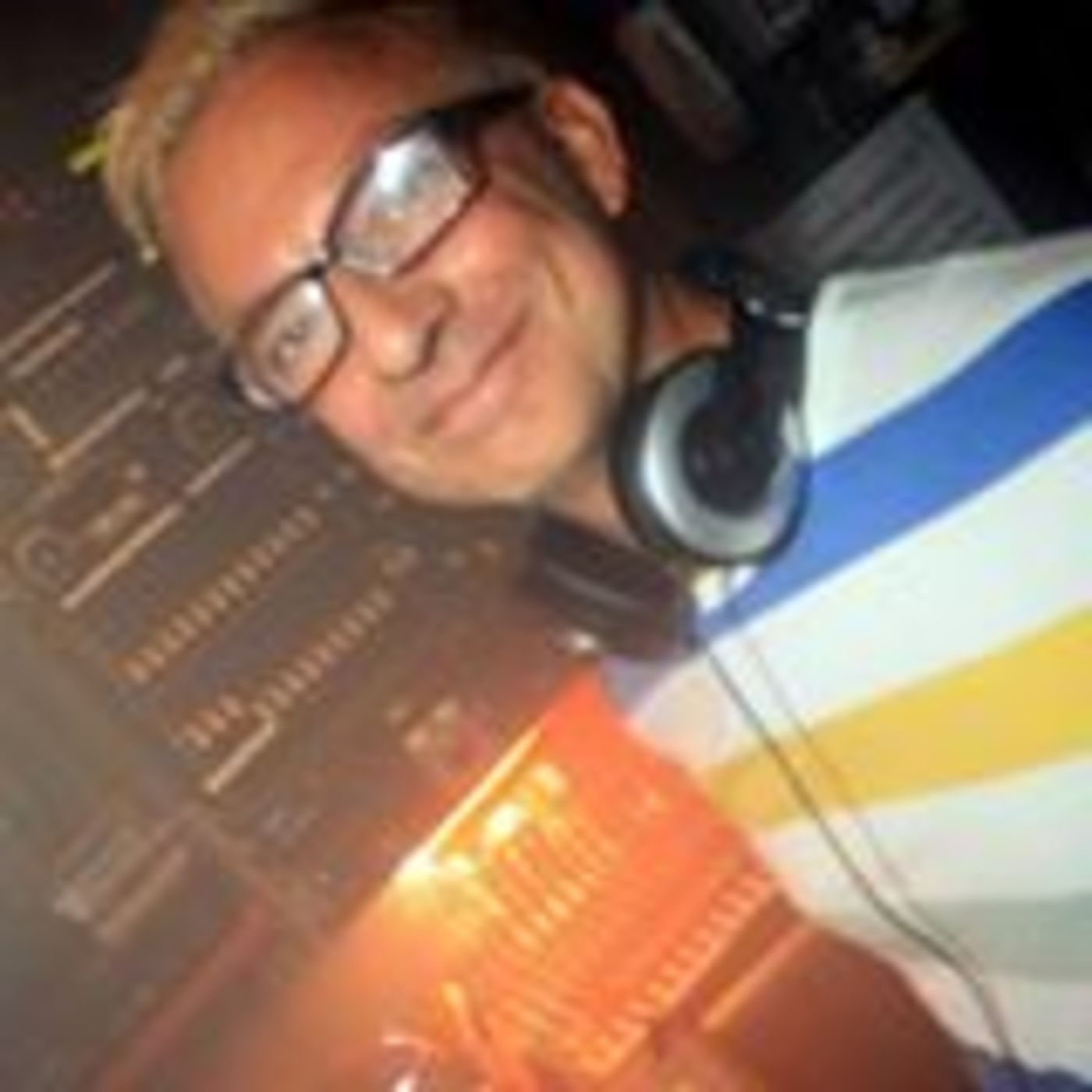 DJ Ian Lloyd's Mix #249: Best Of Uplifting Trance Early